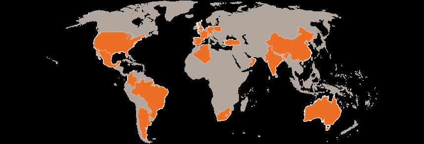 mapa_redes sociales