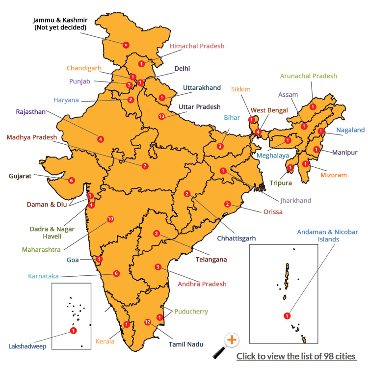 100-smart-cities-india-2-m