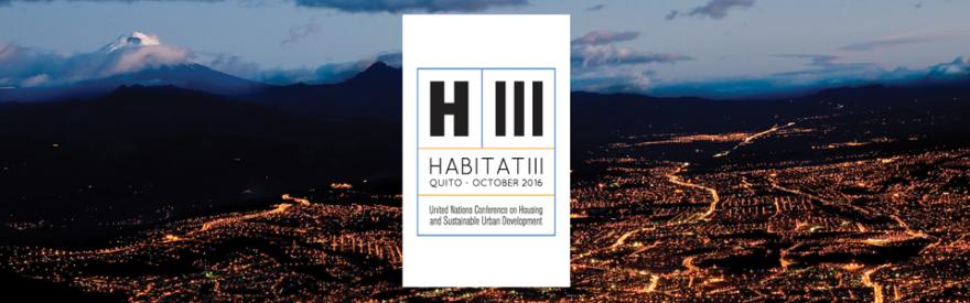 habitatiii-1