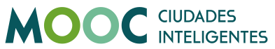 logo-mooc-0409845d084b