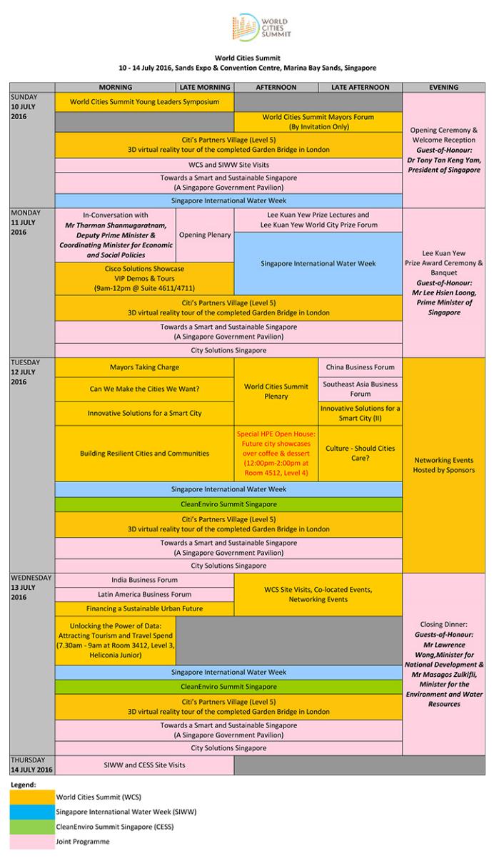 worldcitiessummit (programme).png