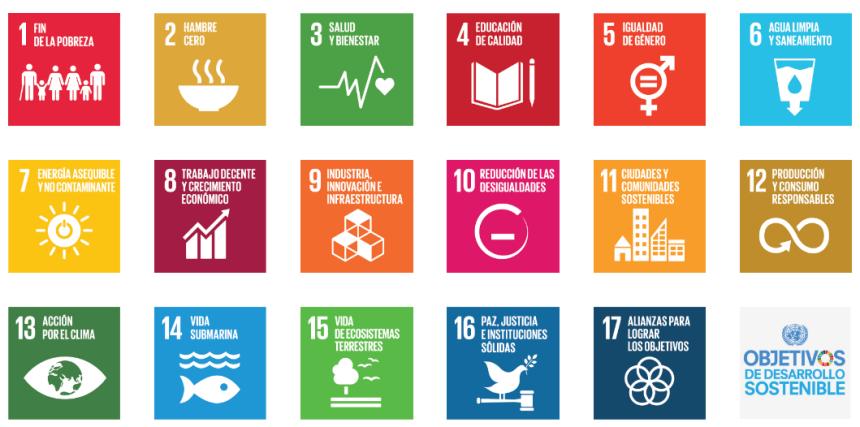 Objetivos_desarrollo_sostenible