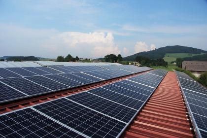 solar-power-862602_960_720