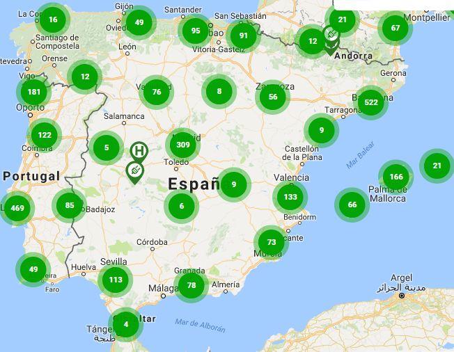 mapa-carga-vehiculos-electricos